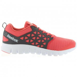 BUTY REEBOK SUBLITE XT CUSHION 2.0 MT