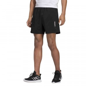 ESSENTIALS PLAIN CHELSEA SHORTS