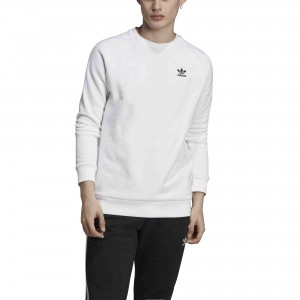 BLUZA ADIDAS ORIGINALS CREW NECK