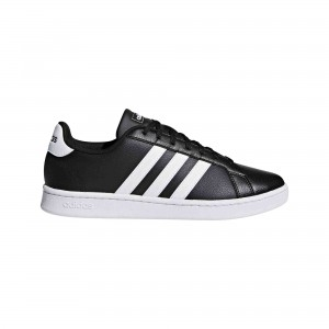 BUTY ADIDAS GRAND COURT
