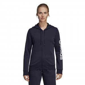 DAMSKA BLUZA ADIDAS PERFORMANCE LINEAR