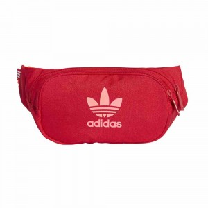 NERKA ADIDAS ORIGINALS CROSSBODY