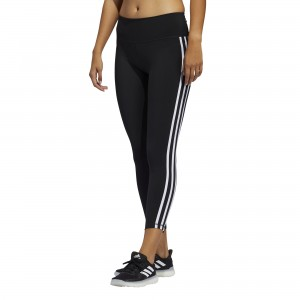 LEGGINSY adidas Believe This 3-Stripes 7/8