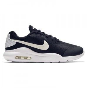 Buty NIKE AIR MAX OKETO (GS)