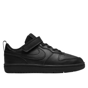 Buty NIKE COURT BOROUGH LOW 2 (PSV)