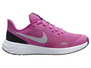 Buty NIKE REVOLUTION 5 (GS)