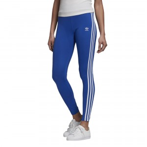 DAMSKIE LEGINSY ADIDAS ORIGINALS 3STR TIGHT
