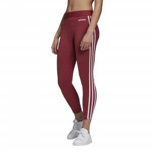 DAMSKIE LEGGINSY ADIDAS ORIGINALS 3-STRIPES