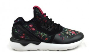 BUTY ADIDAS ORIGINALS TUBULAR RUNNER