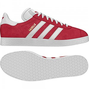 BUTY ADIDAS GAZELLE SHOES