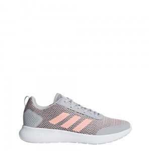 BUTY ADIDAS ELEMENT RACE