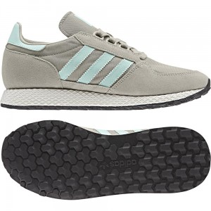 BUTY ADIDAS FOREST GROVE