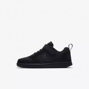 BUTY NIKE COURT BOROUGH LOW