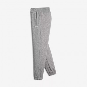 SPODNIE NIKE BRUSHED-FLEECE CU
