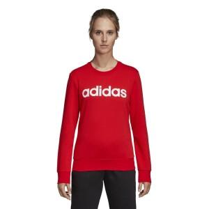 Bluza adidas Essentials CZ5721 Ceny i opinie Ceneo.pl