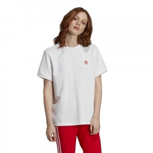 KOSZULKA ADIDAS ORIGINALS V DAY BOYFRIEND