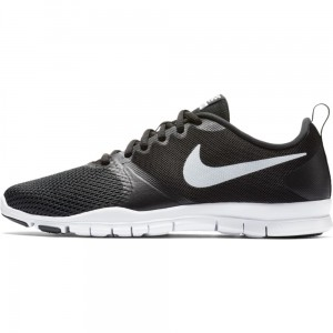 BUTY NIKE FLEX ESSENTIAL
