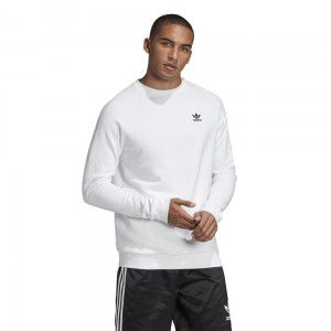 BLUZA ADIDAS ORIGINALS ESSENTIALS