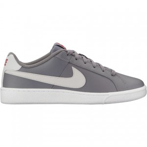 Buty Nike Court Royale
