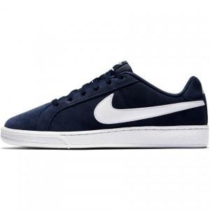 Buty Nike Court Royale Suede