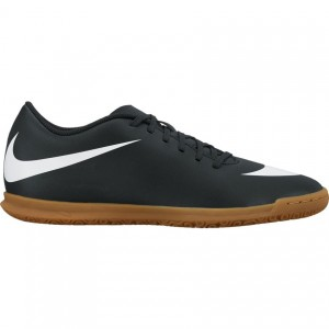 Men's Nike BravataX II (IC)