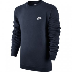 Bluza Men's Nike Sportswear Cr