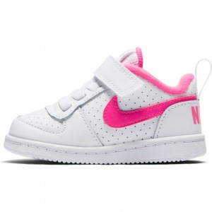 Buty Nike Court Borough Low (T