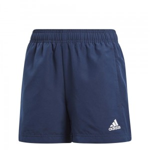 SZORTY ADIDAS ESSENTIALS BASE CHELSEA SHORTS
