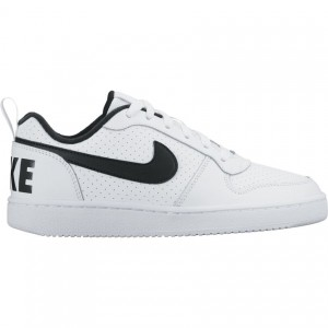 Buty Nike Court Borough Low (GS)