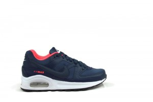 BUTY NIKE AIR MAX COMMAND FLEX