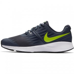 Buty Nike Star Runner (GS)