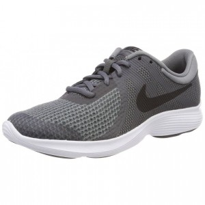 Buty NIKE REVOLUTION 4 (GS)