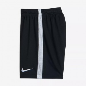 SZORTY NIKE DRI-FIT ACADEMY