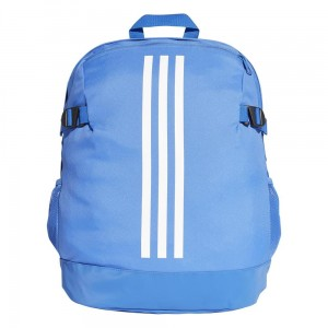 PLECAK ADIDAS 3-STRIPES POWER