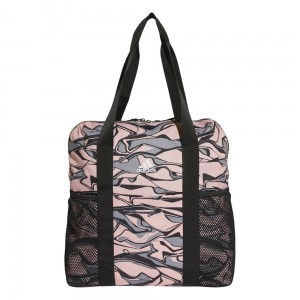 TORBA ADIDAS TRANING CORE TOTE GRAPHIC