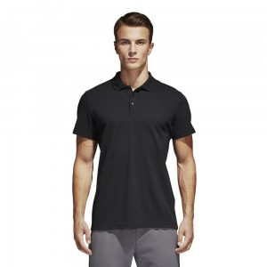 KOSZULKA ADIDAS ESSENTIALS BASE POLO