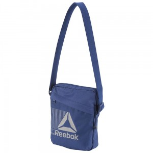 TORBA REEBOK CITY BAG