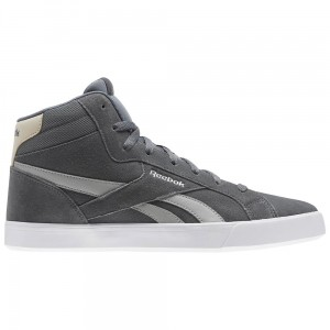 BUTY REEBOK ROYAL COMPLETE 2MS