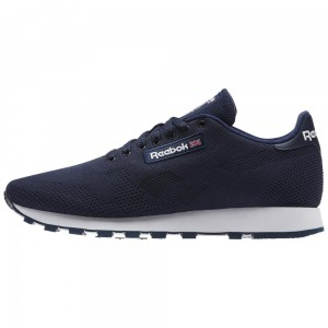 BUTY REEBOK CLASSIC LEATHER ULTK