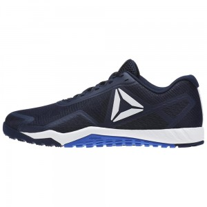 BUTY REEBOK ROS WORKOUT TR 2.0