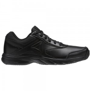 BUTY REEBOK WORK N CUSHION 3.0