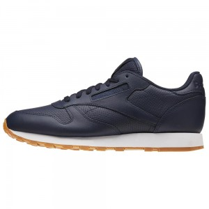 BUTY REEBOK CLASSIC LEATHER PG