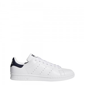 BUTY ADIDAS STAN SMITH SHOES