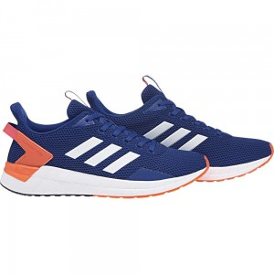 BUTY ADIDAS QUESTAR RIDE CLOUF