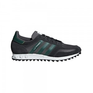 MĘSKIE BUTY ADIDAS ORIGINALS LOS ANGELES TRAINER