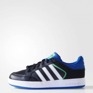 JUNIORSKIE BUTY ADIDAS ORIGINALS VARIAL