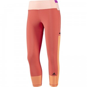 DAMSKIE LEGINSY ADIDAS STUDIO POWER TIGHT