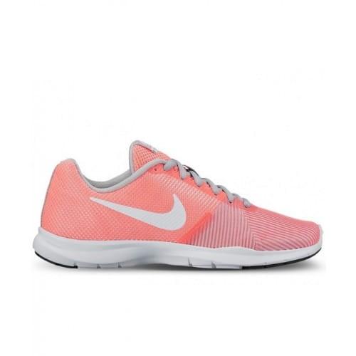 Buty Damskie Nike Wmns Flex Bijoux | sklep internetowy