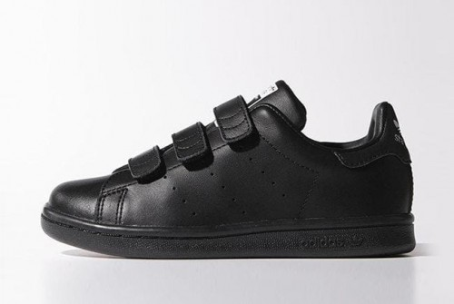 adidas-buty-stan-smith-cf-c-m20606-28-29-30-31-32-33-34-35.jpg