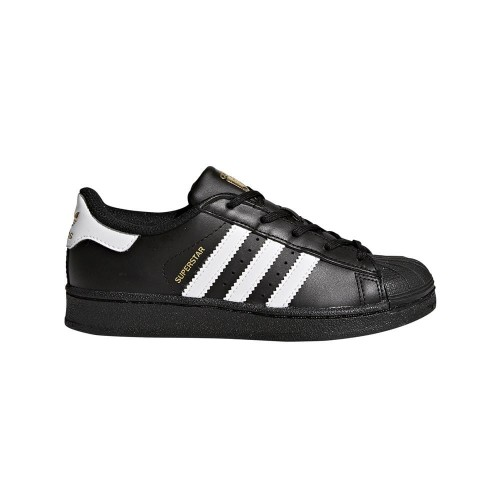 Buty chłopięce superstar Buty dla chłopców Kolekcja zima